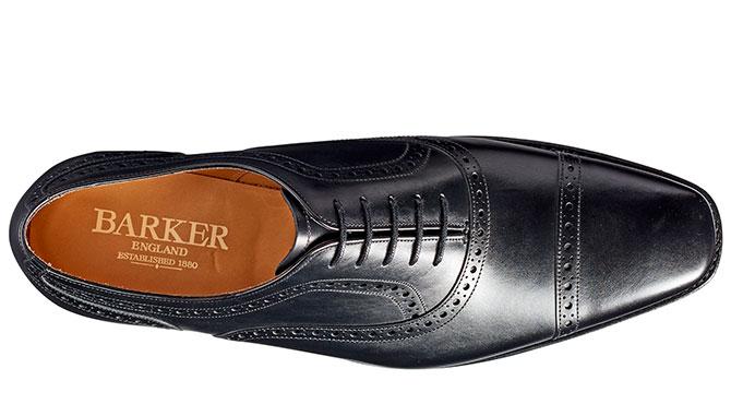 Колодка Barker 443